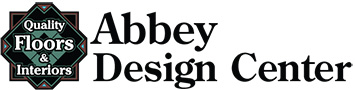 Quality Floors Interiors Logo
